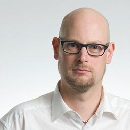 Ulrich Baumann