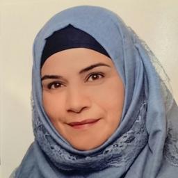 Emine Fiand's profile picture