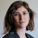 Tanja Schneider - Bern