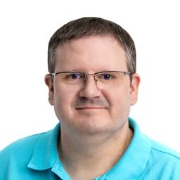 Peter Woischny - Peter Woischny - Erkrath
