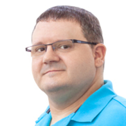 Peter Woischny