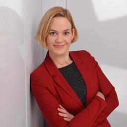 Saskia Schinkel's profile picture