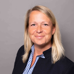 Jennifer Kolpin - Herzogenrath Real Estate GmbH - Dormagen