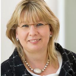 Ebba Frfr. v. Heder's profile picture