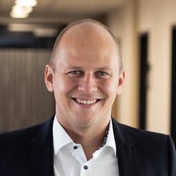 Felix Hintzen's profile picture