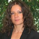Andrea Gutmann - Frankfurt/Main