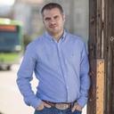 Mike Schneider - Bern