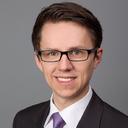 Martin Engelhardt - Dortmund