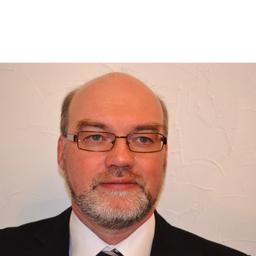 Andreas Zeitz - Interim CFO, Interim Management, ERP-Projekte, Dynamics NAV, Projektleitung - Augsburg
