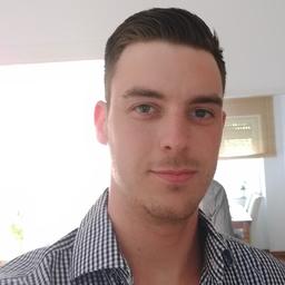 Tobias Kischkewitz's profile picture