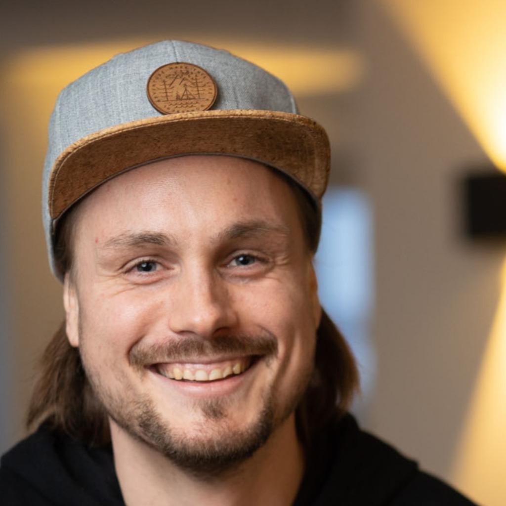 Andreas Wöllauer's profile picture