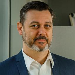 Alexander Bückner's profile picture