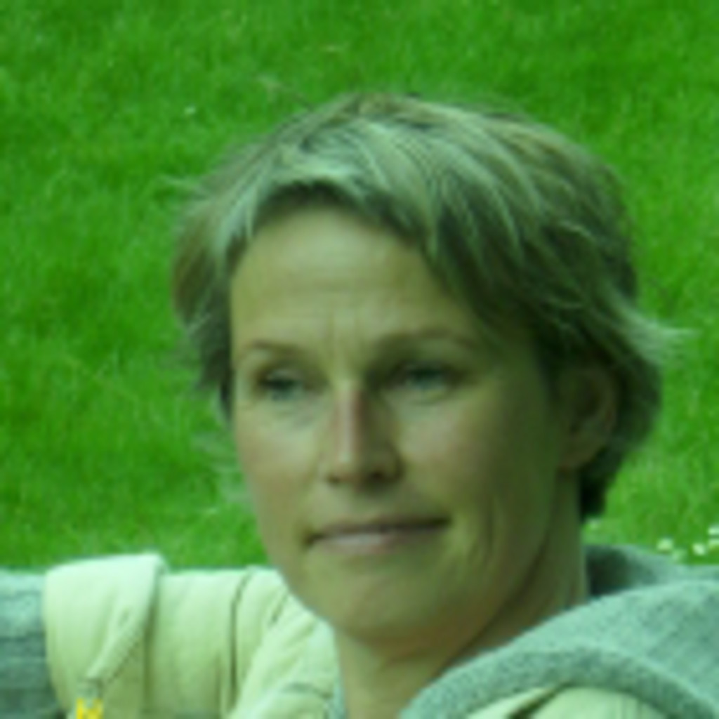 Cornelia Koch cornelia koch regisseurin theaterpädagogin konflikttrainerin