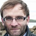 Stephan Liedtke - Neuss