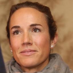 Mag. Vera Baumgartner's profile picture