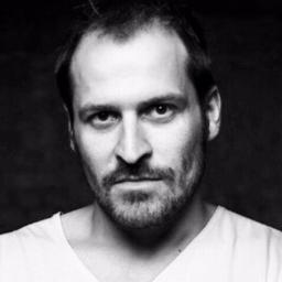 Kilian Dütsch's profile picture
