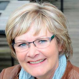 Ingrid Kruse-Lippert - Kruse-Lippert Steuerberatung - Hannover