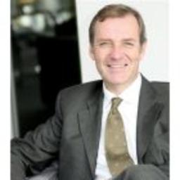 Dr. Stephan Heine