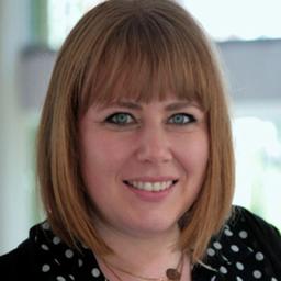 Petra Bönnemann's profile picture