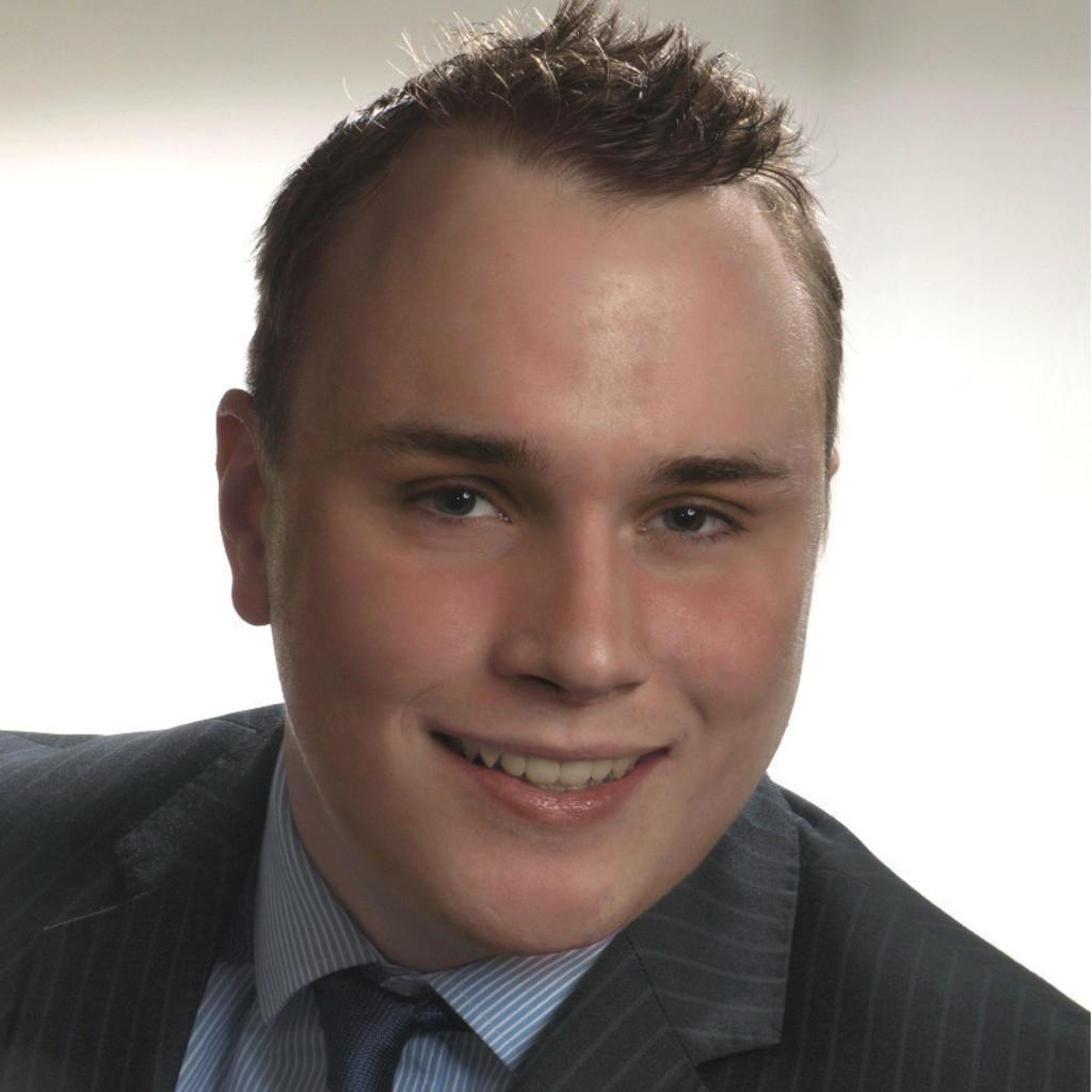 Philipp Alda's profile picture