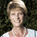 Barbara Lehmann - Ersigen