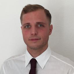 Julian Schwaiger's profile picture