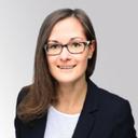 Sabrina Franke - Hannover