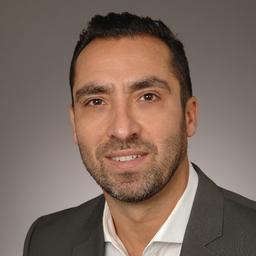 Önder Ates's profile picture