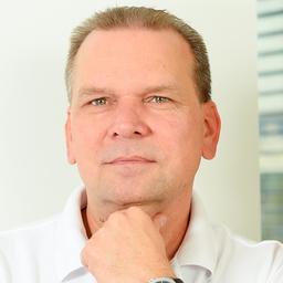 Ralf Urban - myApp24 GmbH - Altenbamberg, Bad Kreuznach, Wiesbaden, Mainz