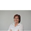 Susanne Schulz - Bad Sooden-Allendorf