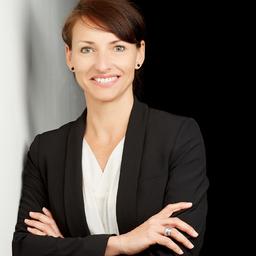 Ivette Frank - Marketing & Brandcommunication - Schaafheim