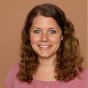 Sabrina Keßler - Neu-Isenburg
