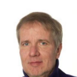 Matthias Fischer - M8 Medien GmbH - Berlin