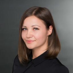 Ewa Jankowski