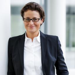 Tanja Jöckel - Telekom Deutschland GmbH - Bonn
