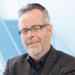 Matthias Martens - WDI AG - Wedel
