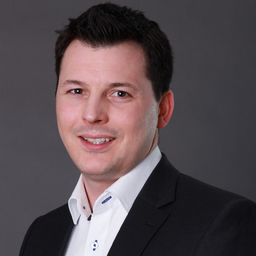 Metin Caglak - Infinite Sales & Services GmbH - Stutensee