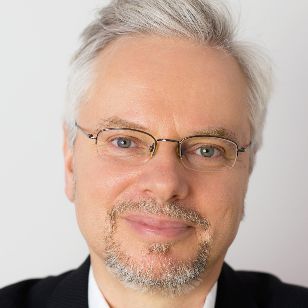 Manfred Meixner's profile picture