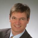 Michael Raber - Trier