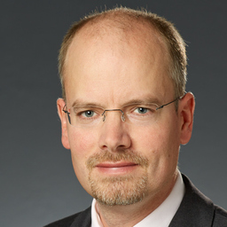 Roland Peter Manager Simulation Amp Analysis Inteva