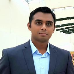 Ing. Nasir Uddin Ahmed's profile picture