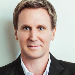 Thomas Kresser - Redaktionsbüro für Gesundheit & Wissenschaft im Web - Köln