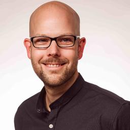Marcel Descher's profile picture