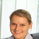 Stefanie Breuer - Baar
