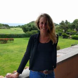 Elenor Busse's profile picture