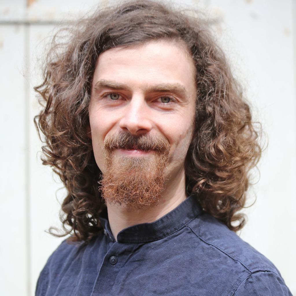 Henry hempel ingenieur verfahrenstechnik choren for Ingenieur kraftwerkstechnik