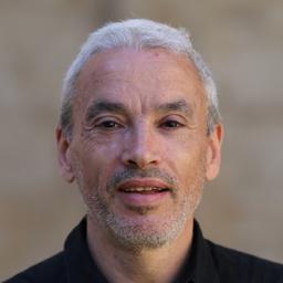 Jean ADAM - OPERACTING - Vauhallan