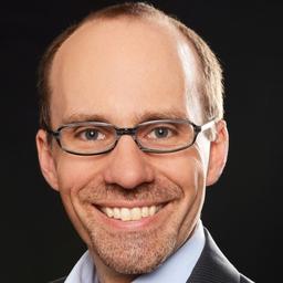 Dr. Holger Schwichtenberg - www.IT-Visions.de - Essen