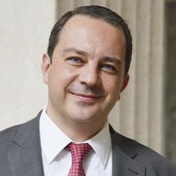 Thomas RAND - Thomas RAND . Steueranwalt -- RAND & WOLL Rechtsanwalt Steuerberater - Dillingen/Saar