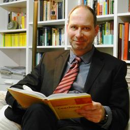 Sergio Jost - Sergio Jost - Zürich